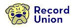 record-union-logo