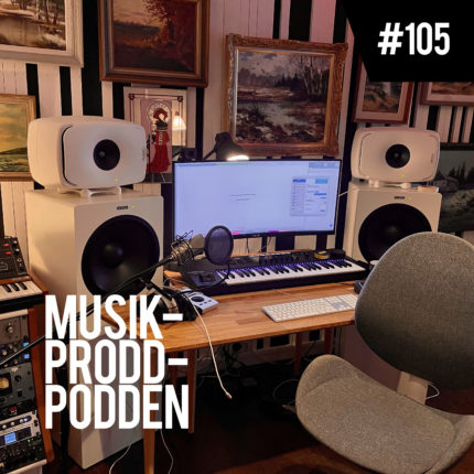 Läs hela inlägget: #105 Drömmen om en portabel studiodator